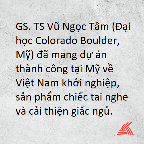 Thay thế.png