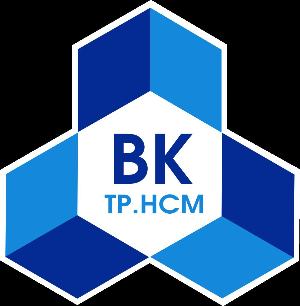 Logo Bach khoa.png