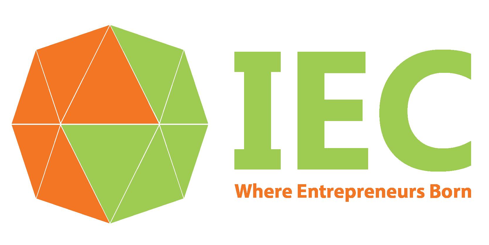 logo iec-01-01.png