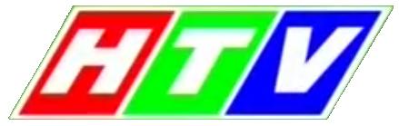 HTV_Logo.png