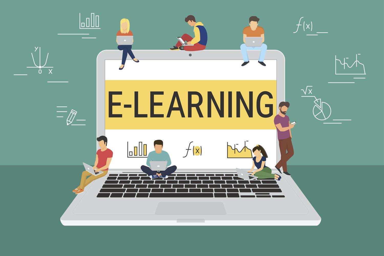e-learning-2.jpg