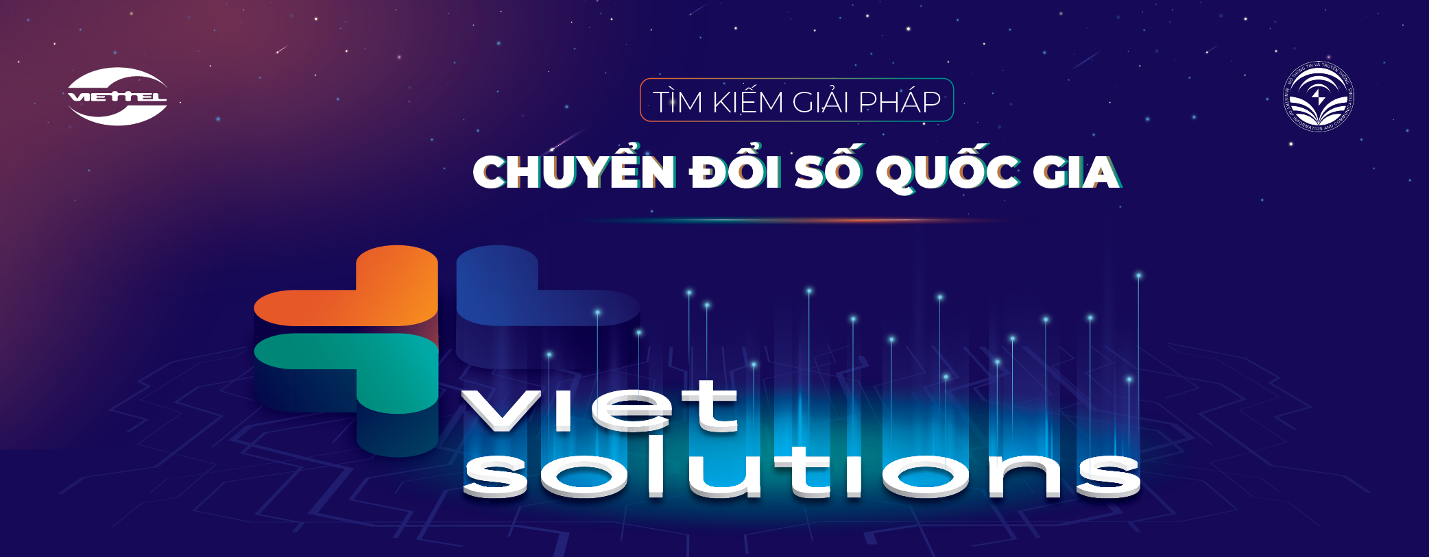 vietsolution 5b-07.png