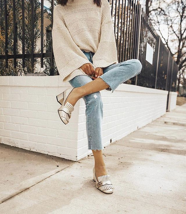 Sunday chill 👌🏼 @discodaydream #shopbyinfluencer