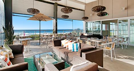 best-restaurants-wamberal-ocean-view-cafe-01_470x250.jpg.png