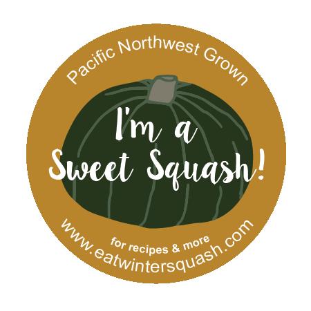 Squash_Sweet_FullColor.png