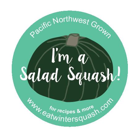 Squash_Salad_FullColor.png