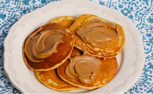 laurasquash pancakes.png