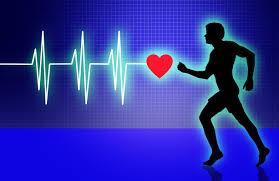 CARDIO - Movements who purpose is to challenge the cardiovascular system.