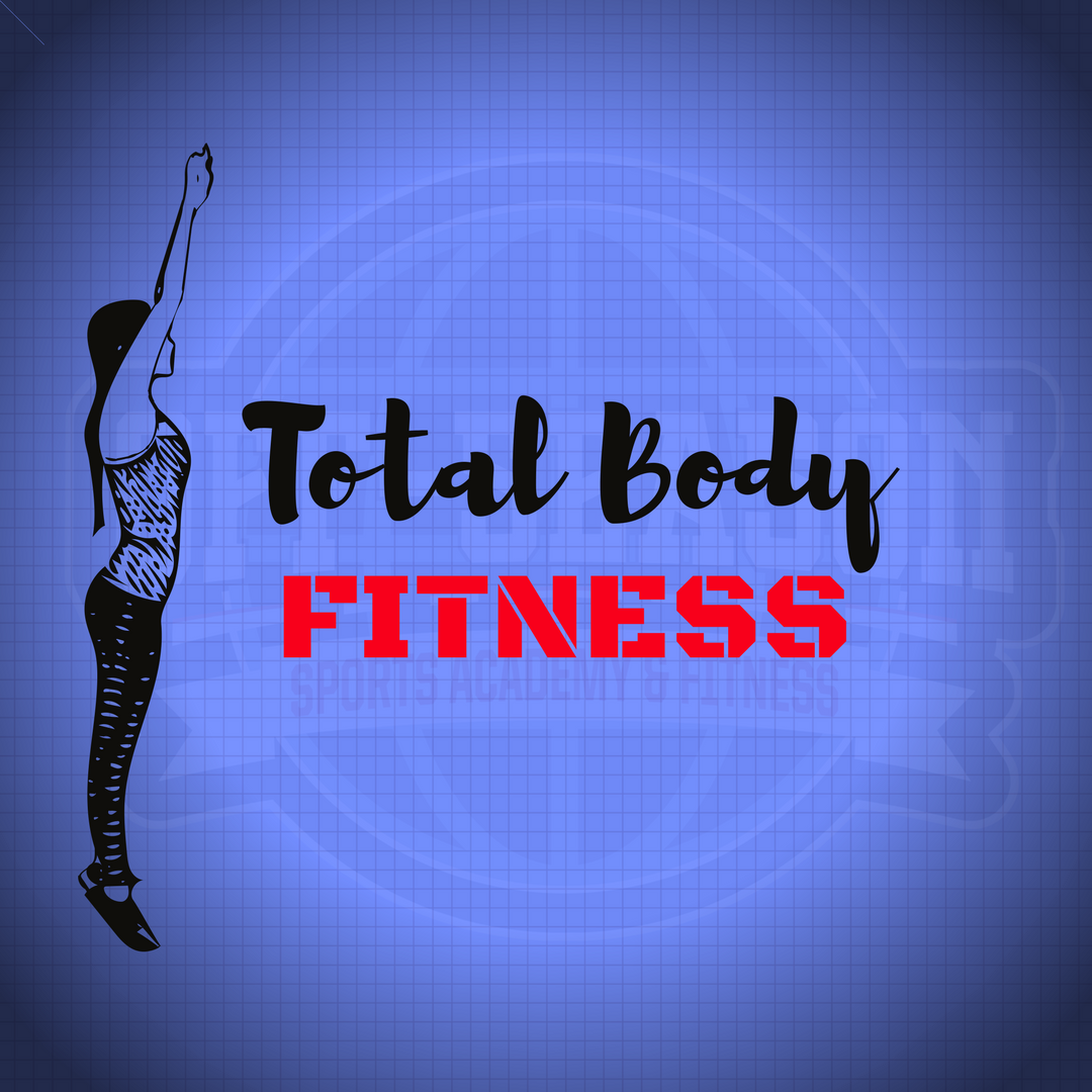 Total Body (1).png