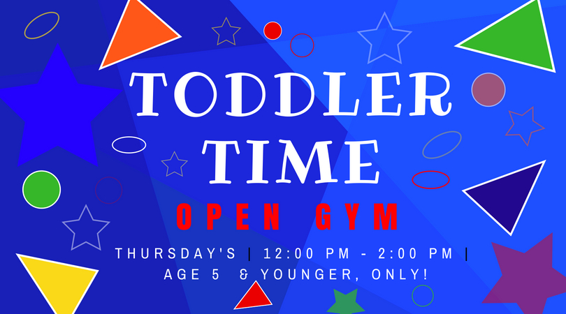 toddler time open gym.jpg