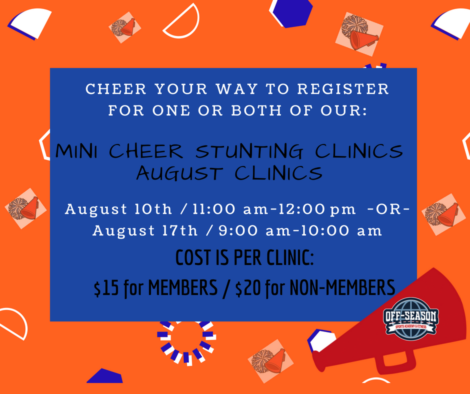 mini cheer stunt clinic august.jpg