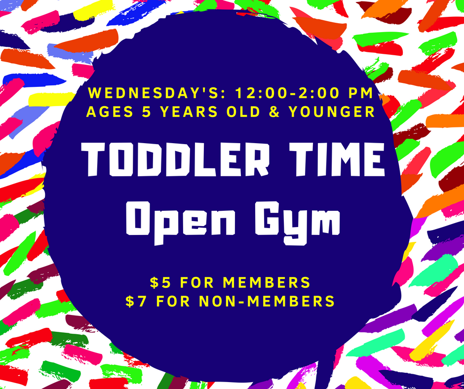 TODDLER TIME Open Gym revised.png