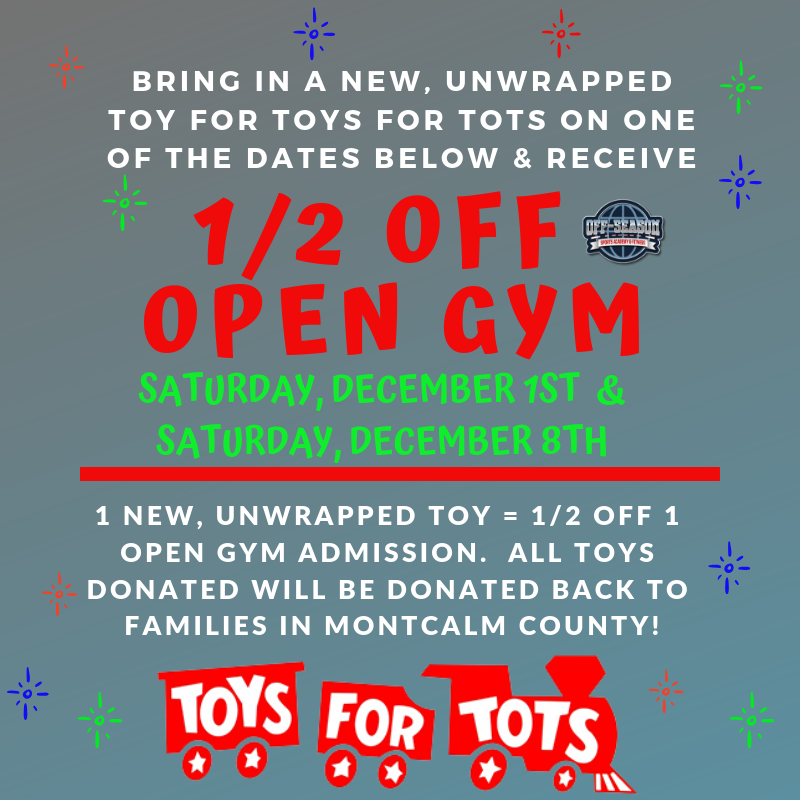 OPEN GYM TOYS FOR TOTS.png