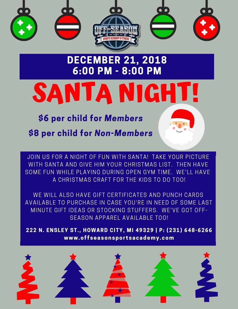 santa night -social media.png