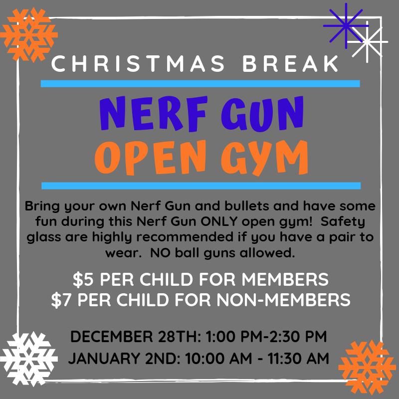 nerf gun open gym.png