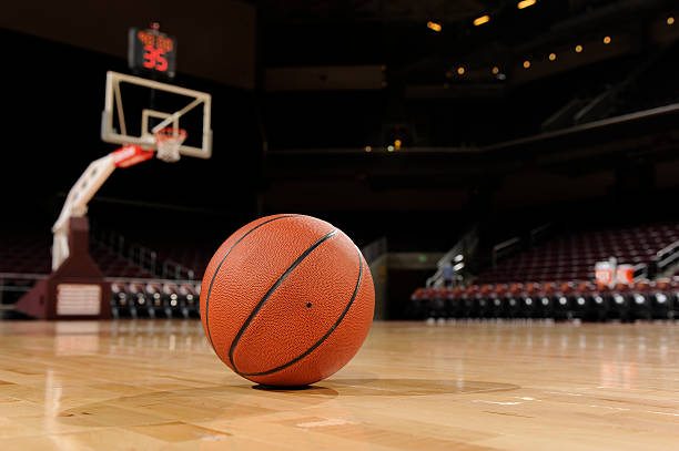 basketball court-298.jpg