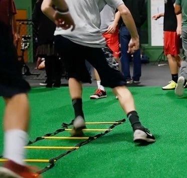speed-and-agility-drills.jpg