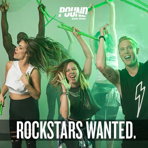 Rockstars Wanted_Instagram4.jpg