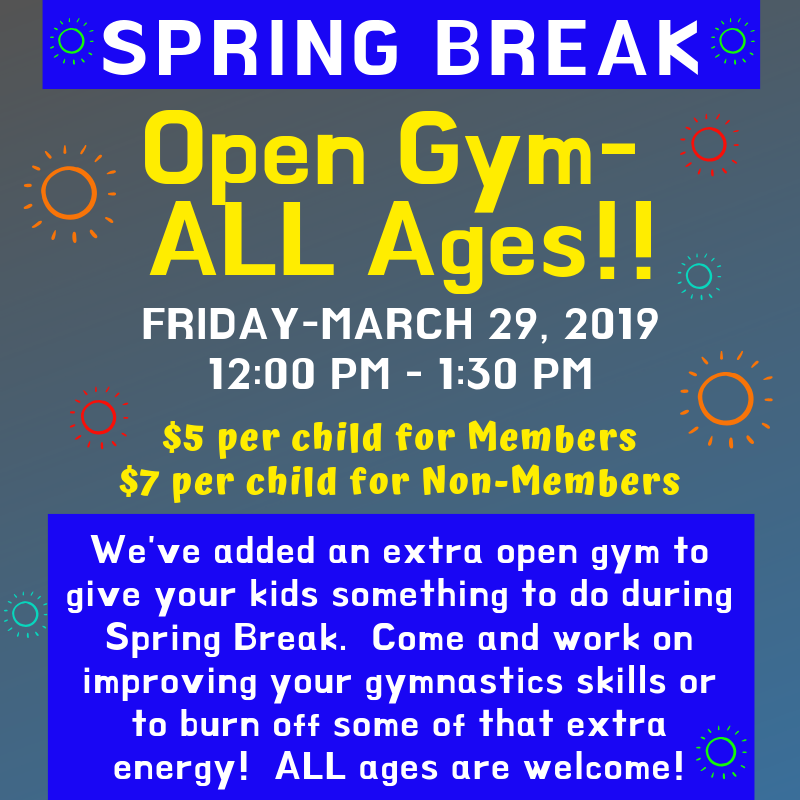 spring break open gym.png