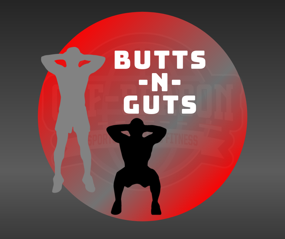 BUTTS-N-GUTS.png