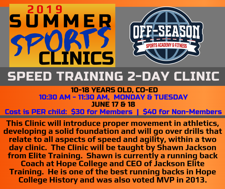 2 day clinic.png
