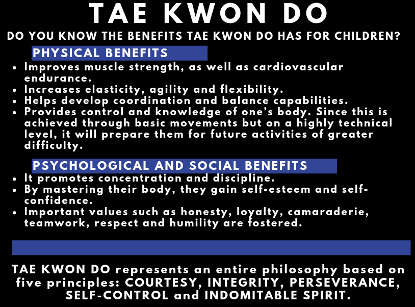 Copy of Copy of tae kwon do.png
