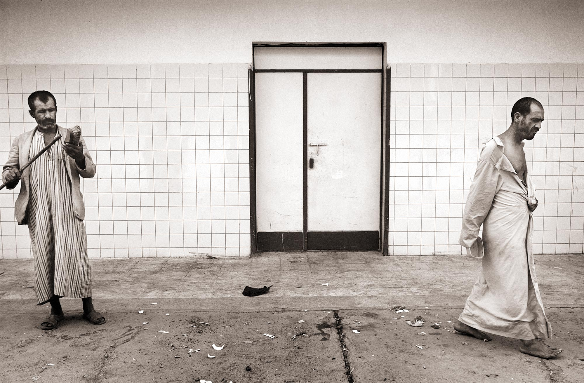 Baghdad-Mental-Asylum_02.jpg