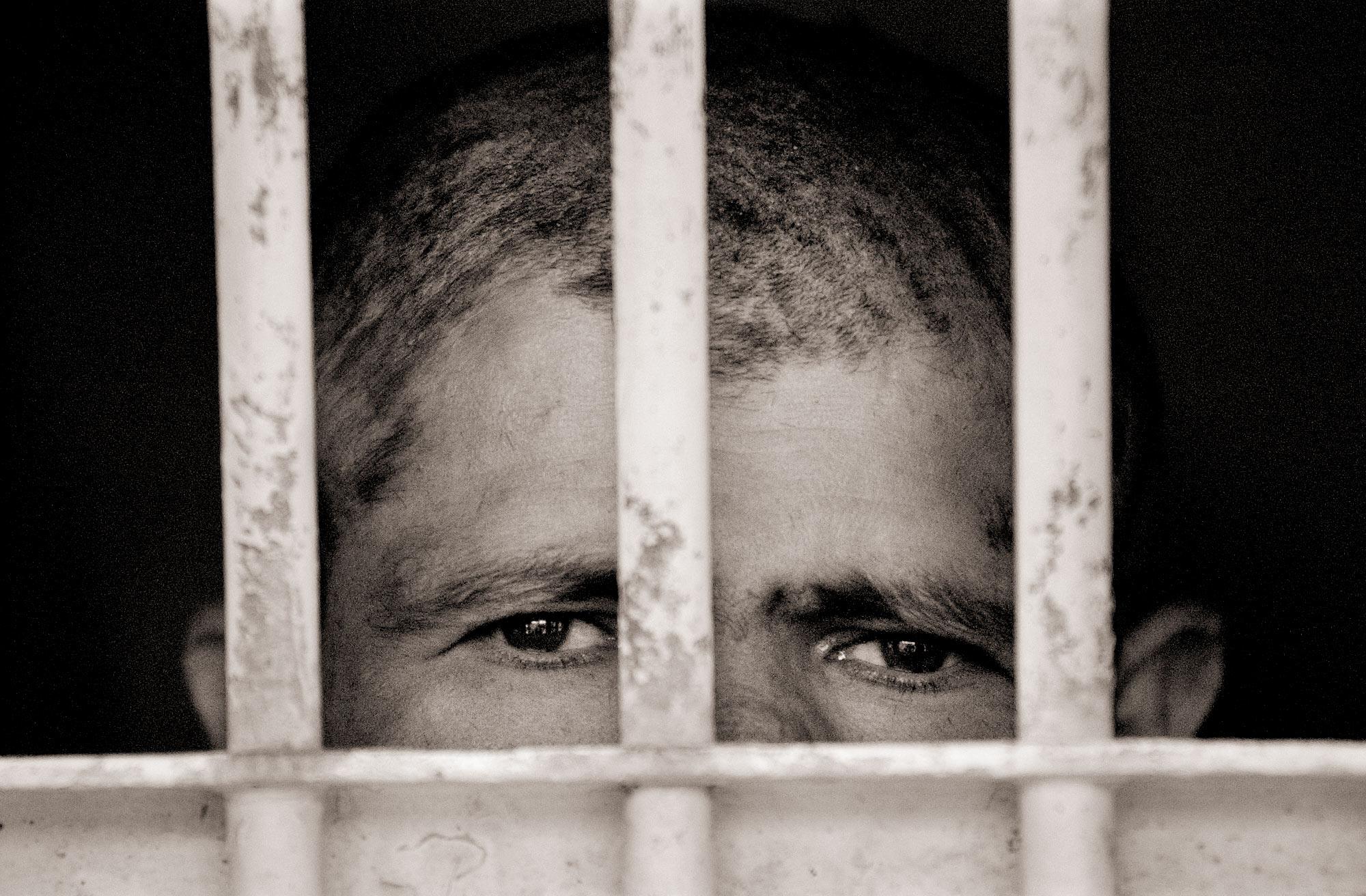 Baghdad-Mental-Asylum_05.jpg