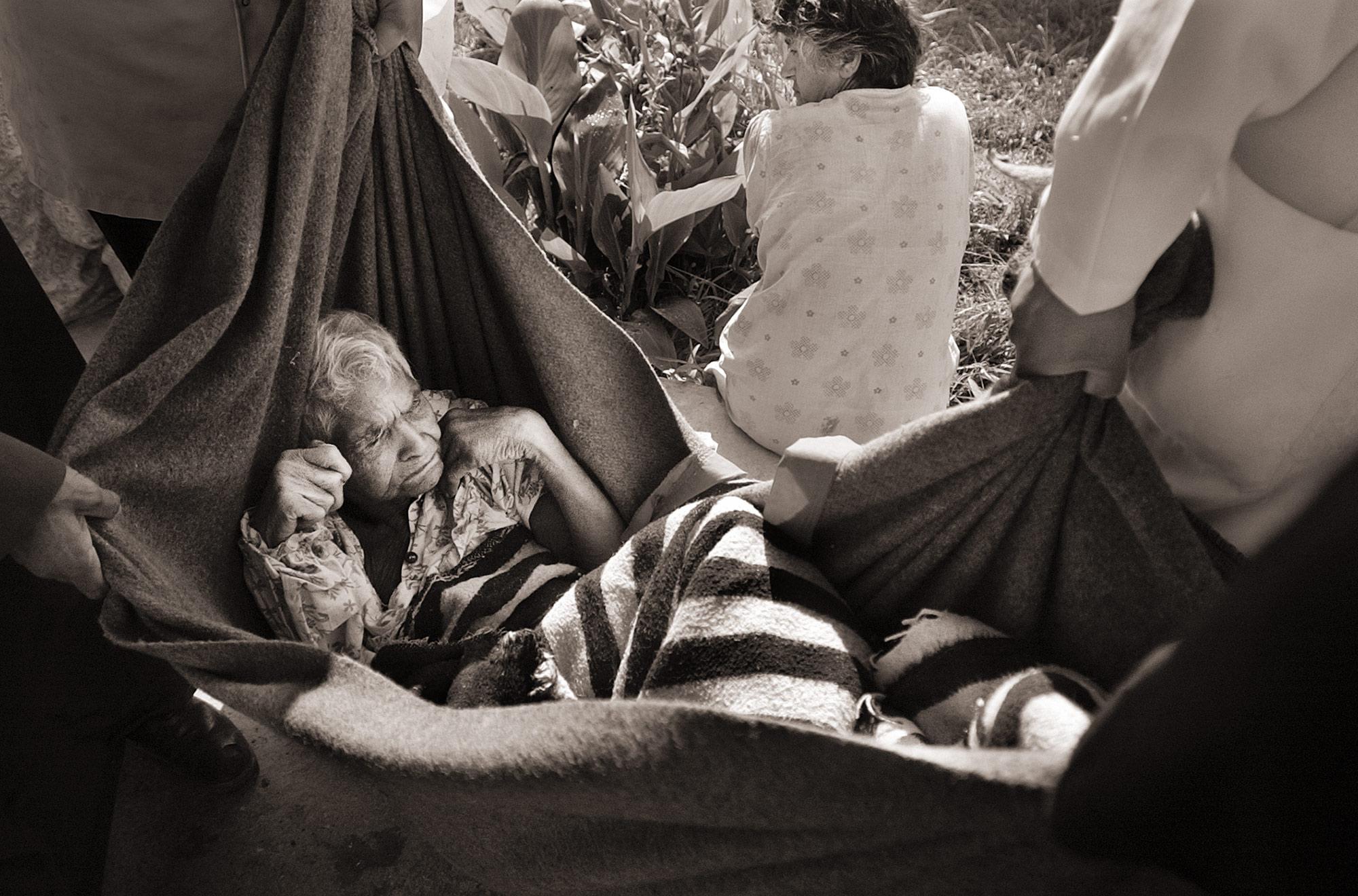 Baghdad-Mental-Asylum_06.jpg