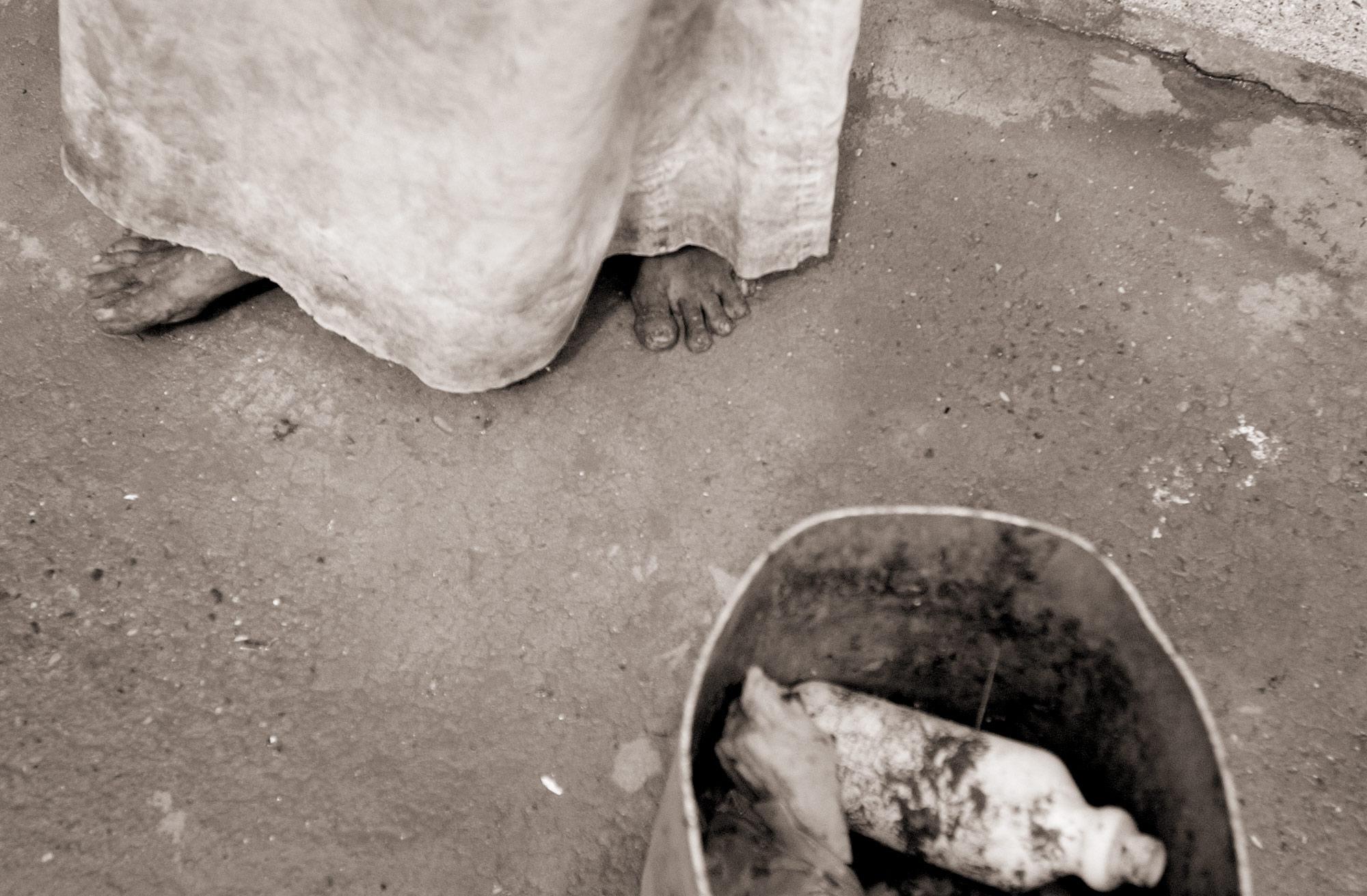 Baghdad-Mental-Asylum_07.jpg