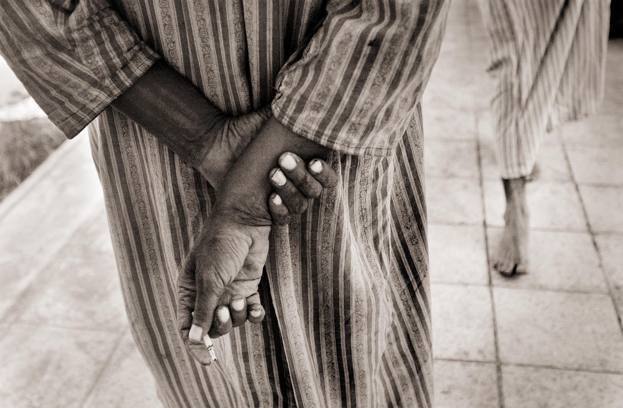 Baghdad-Mental-Asylum_10.jpg