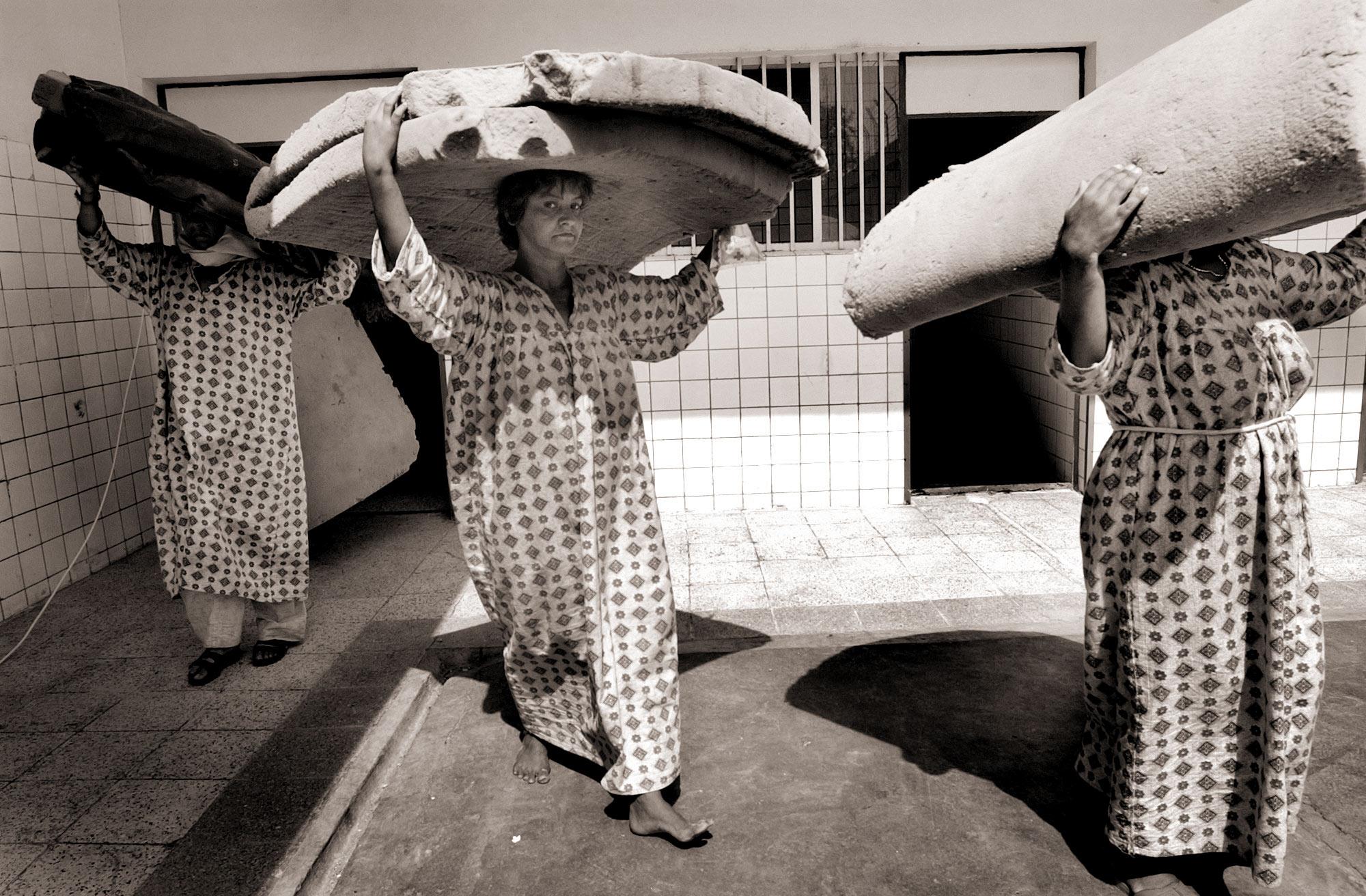 Baghdad-Mental-Asylum_13.jpg