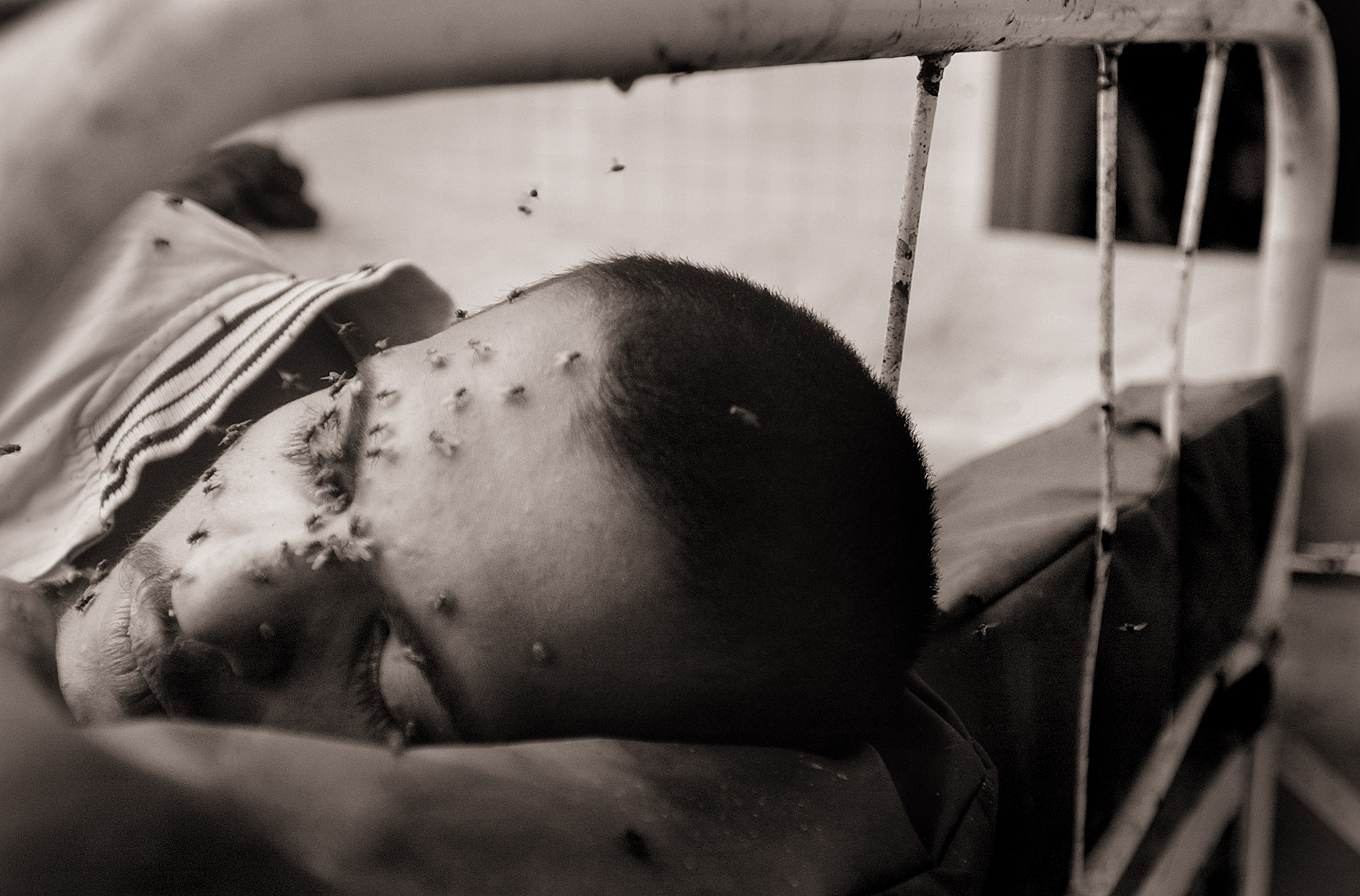 Baghdad-Mental-Asylum_14.jpg