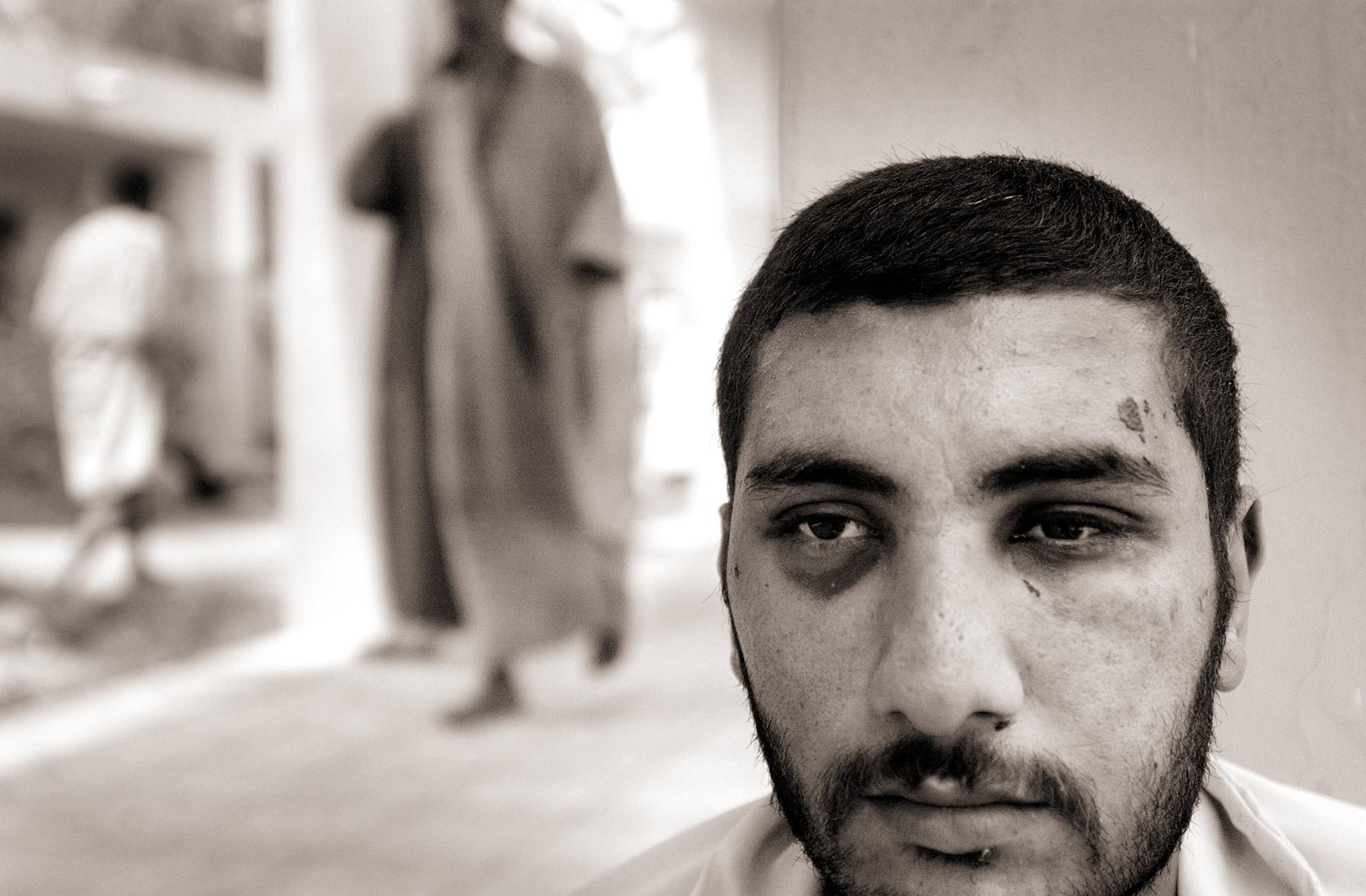 Baghdad-Mental-Asylum_17.jpg