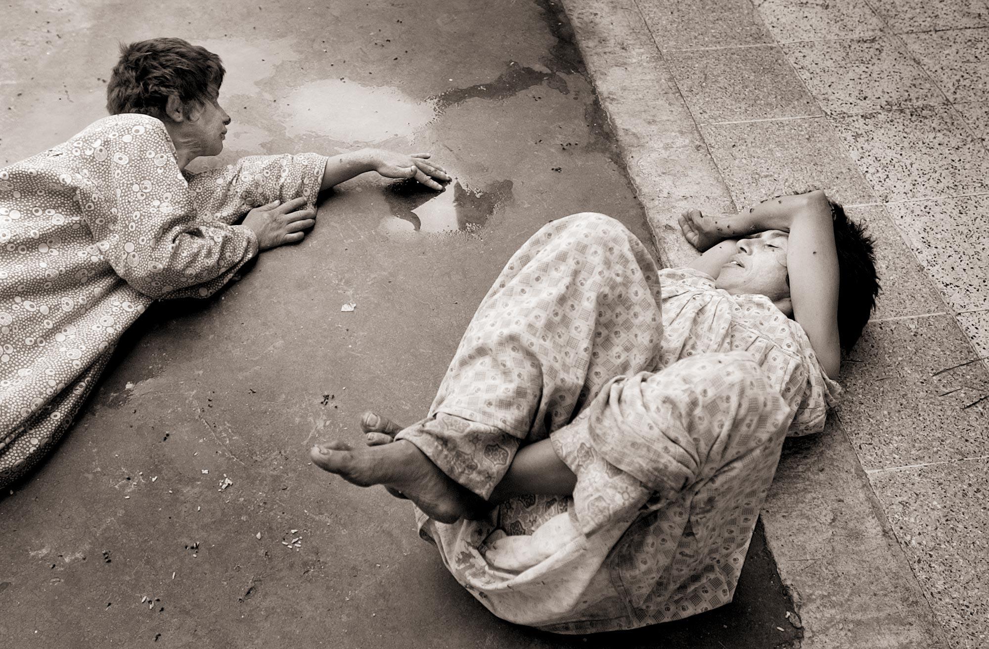 Baghdad-Mental-Asylum_18.jpg