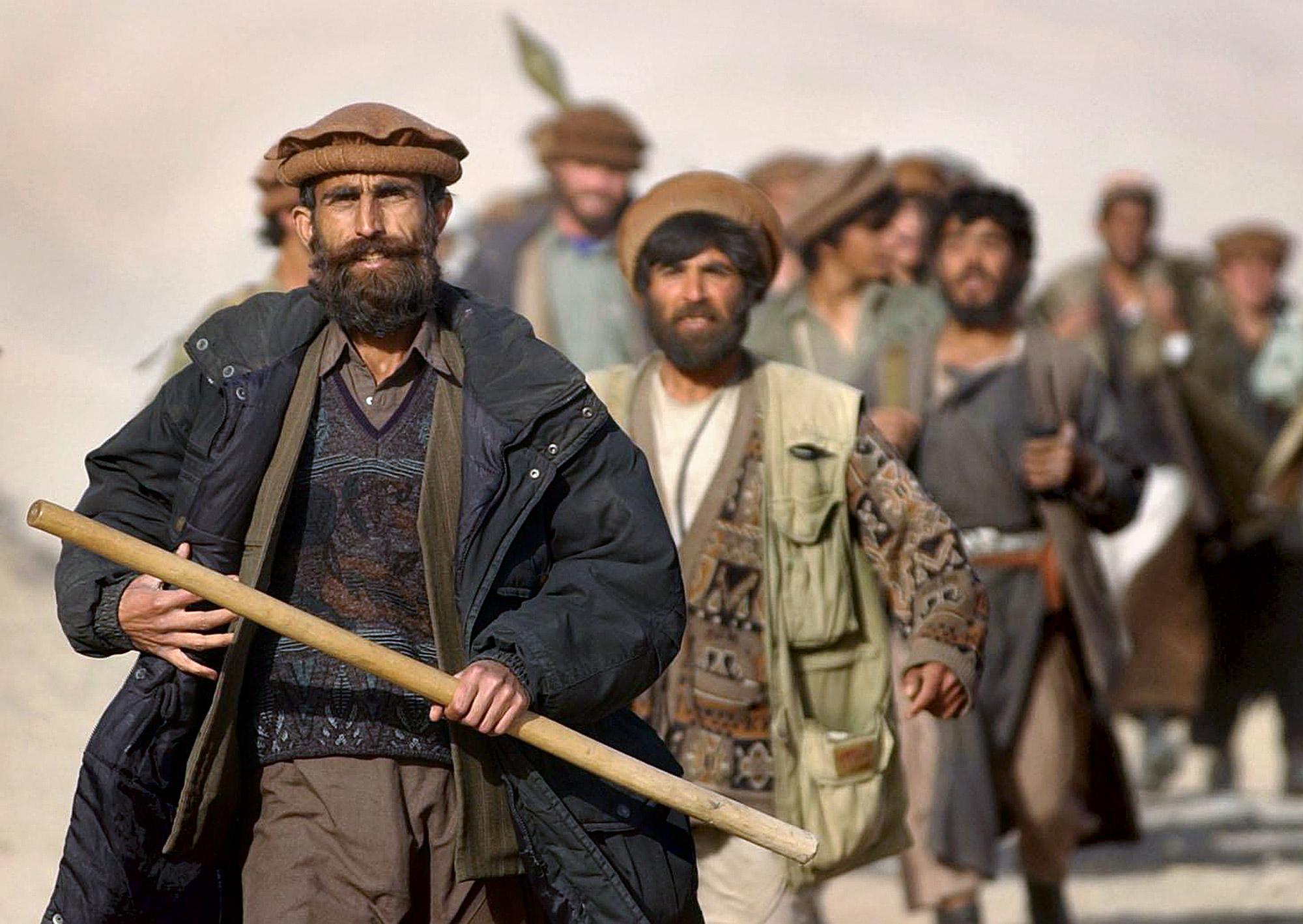 Afghan-Offense.jpg