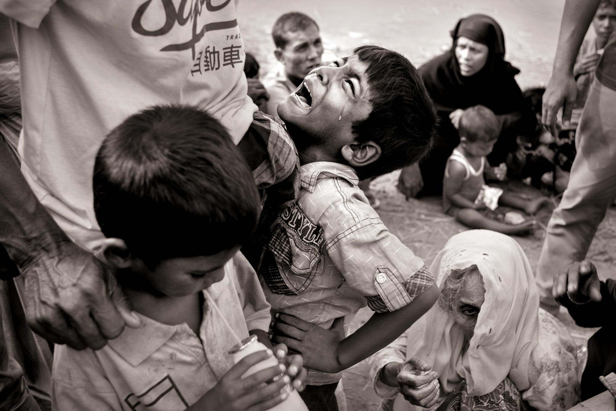 Rohingya-Crisis_01.jpg