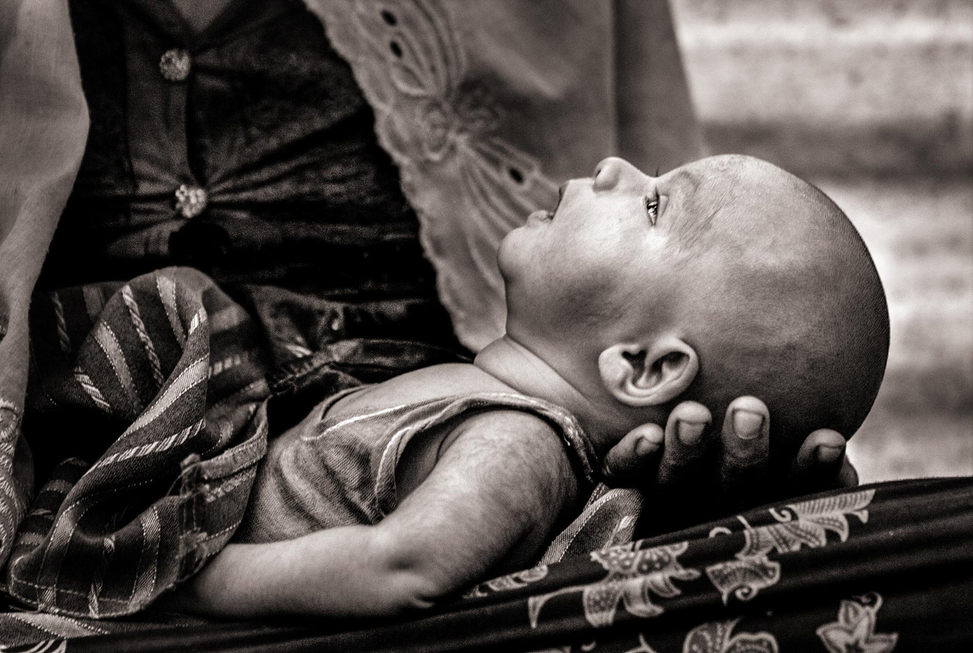 Rohingya-Crisis_06.jpg