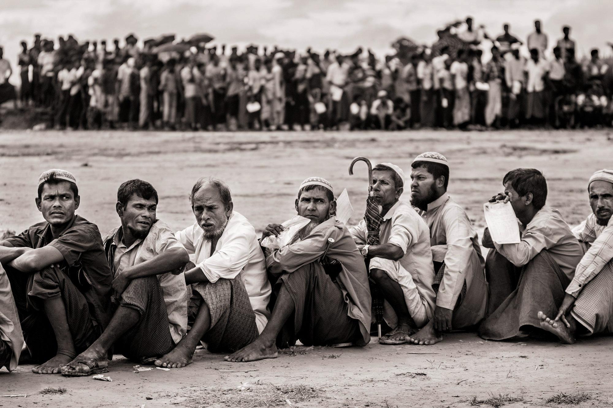 Rohingya-Crisis_10.jpg