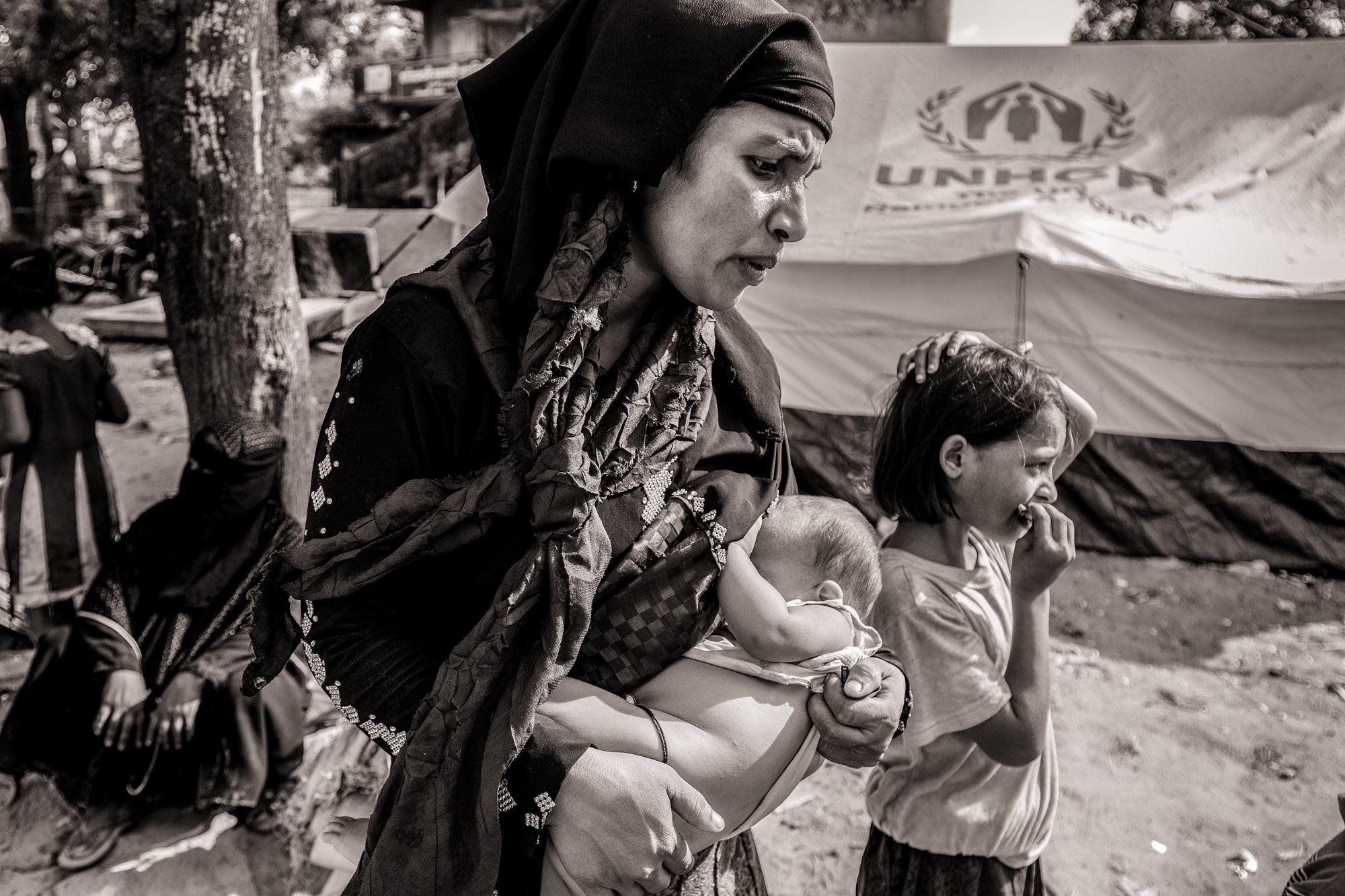 Rohingya-Crisis_12.jpg