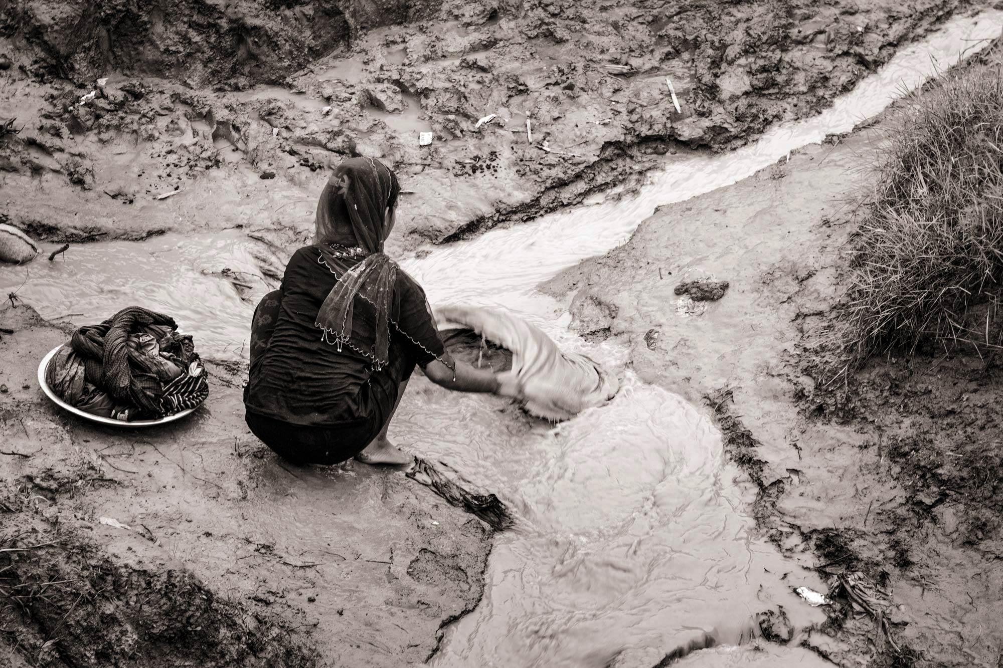 Rohingya-Crisis_16.jpg