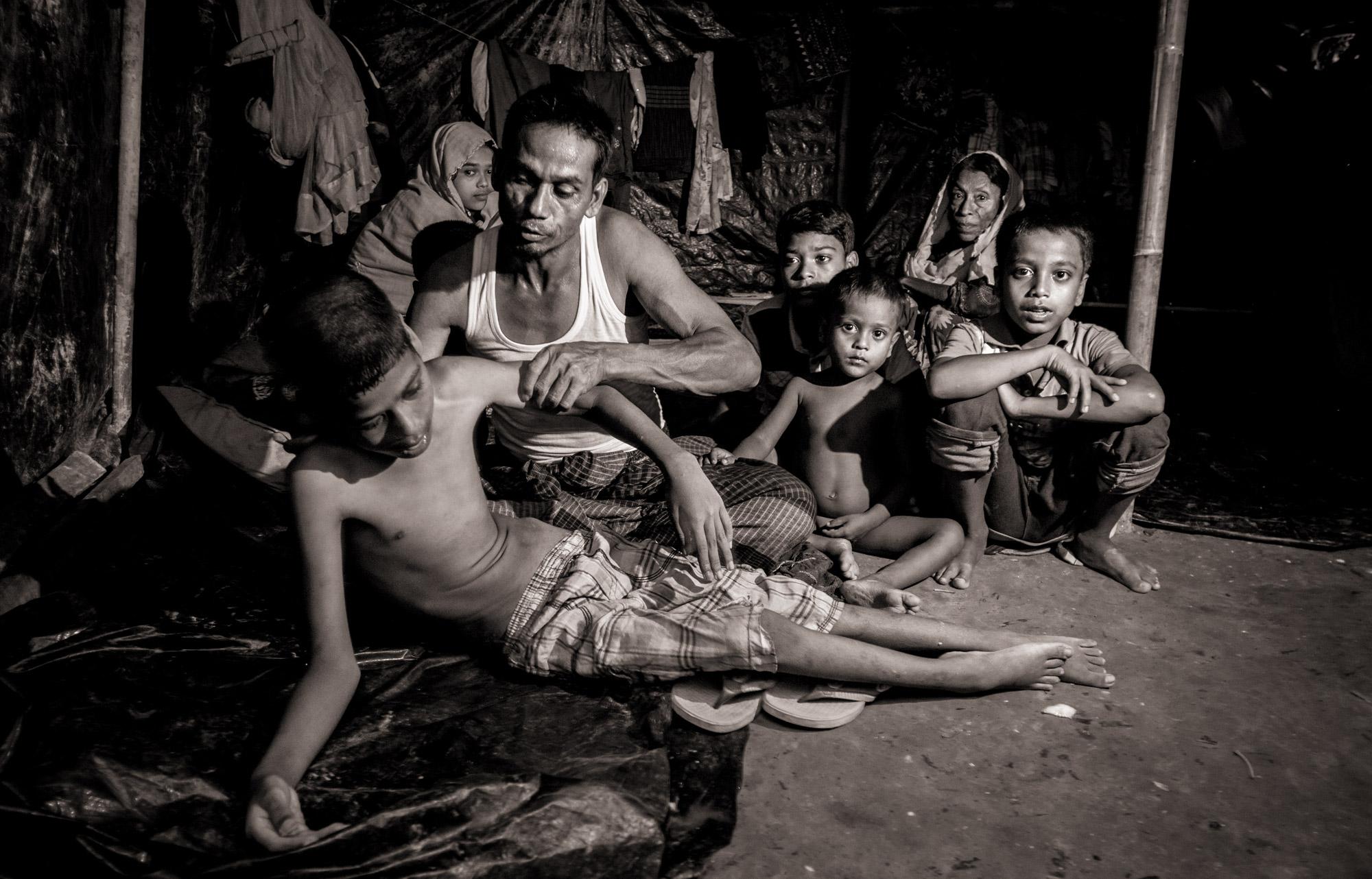 Rohingya-Crisis_17.jpg