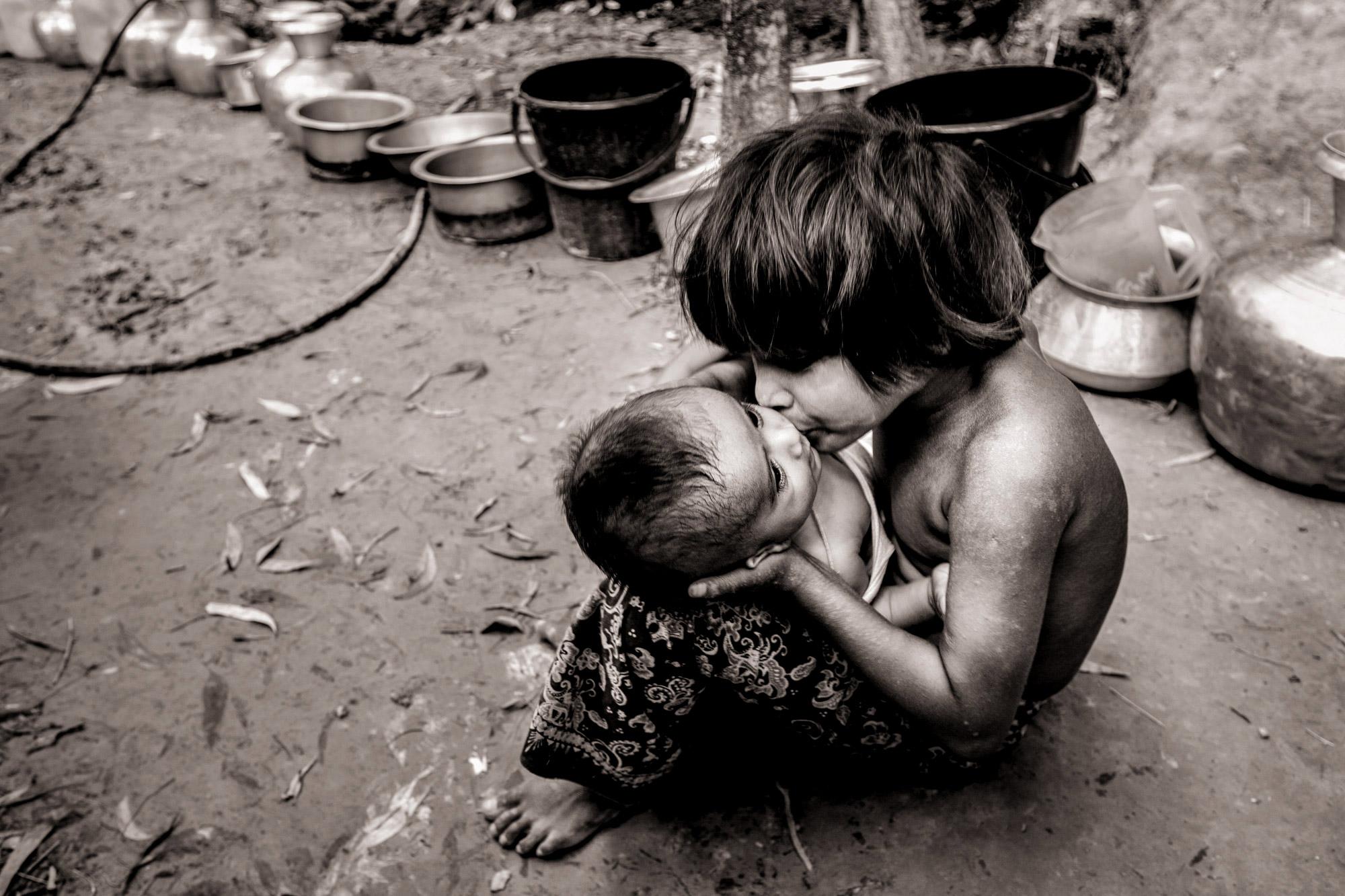 Rohingya-Crisis_19.jpg