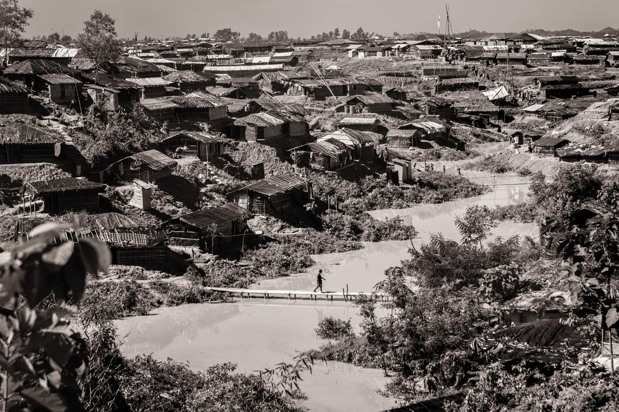 Rohingya-Crisis_21.jpg