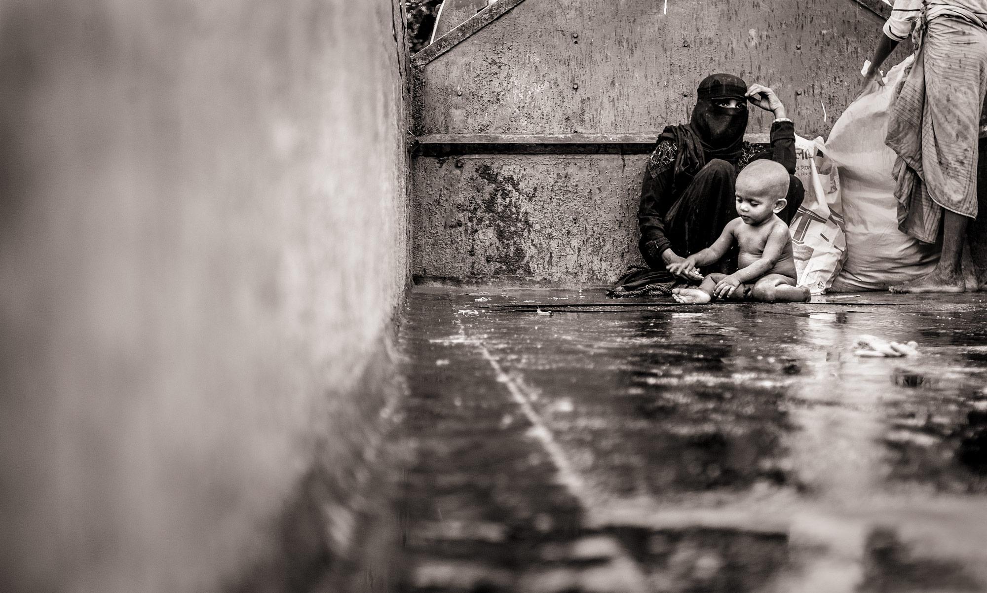 Rohingya-Crisis_22.jpg