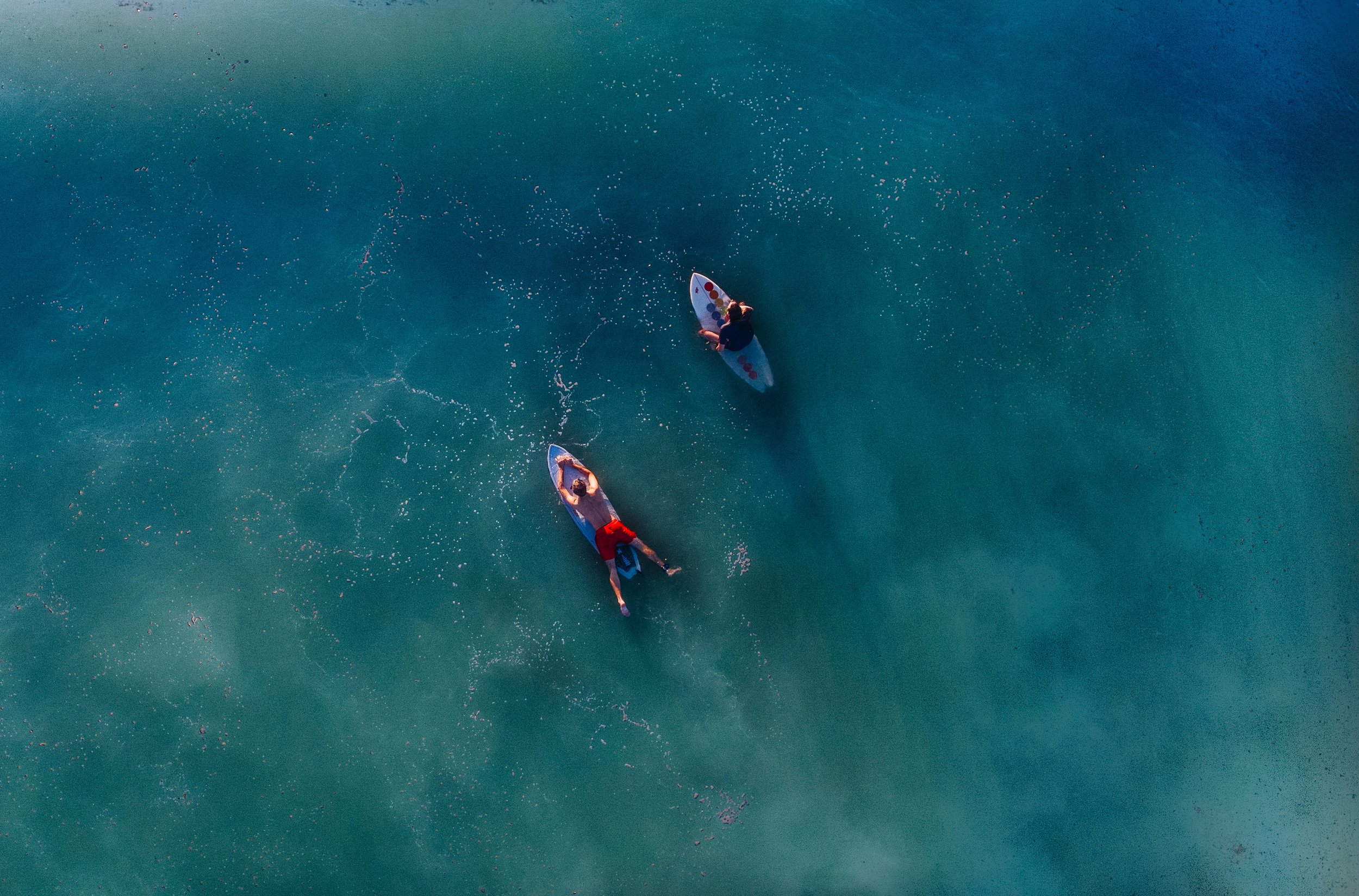 surfers from above.jpg