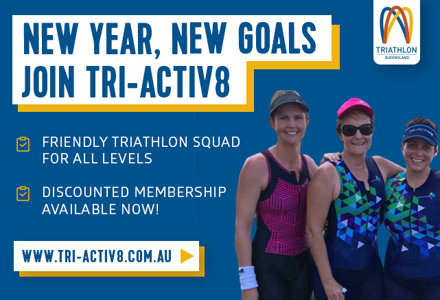 Join Tri-ActiV8