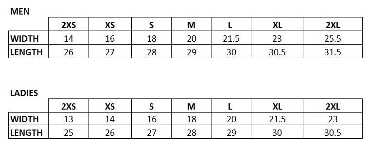 Valkout Revised Singlet Size Chart.JPG