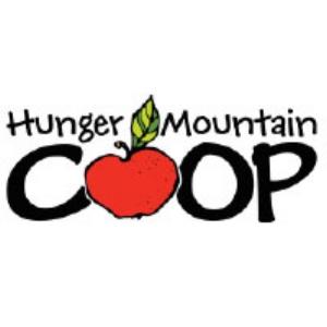 Hunger-Mountain-Coop-Logo.jg.jpg