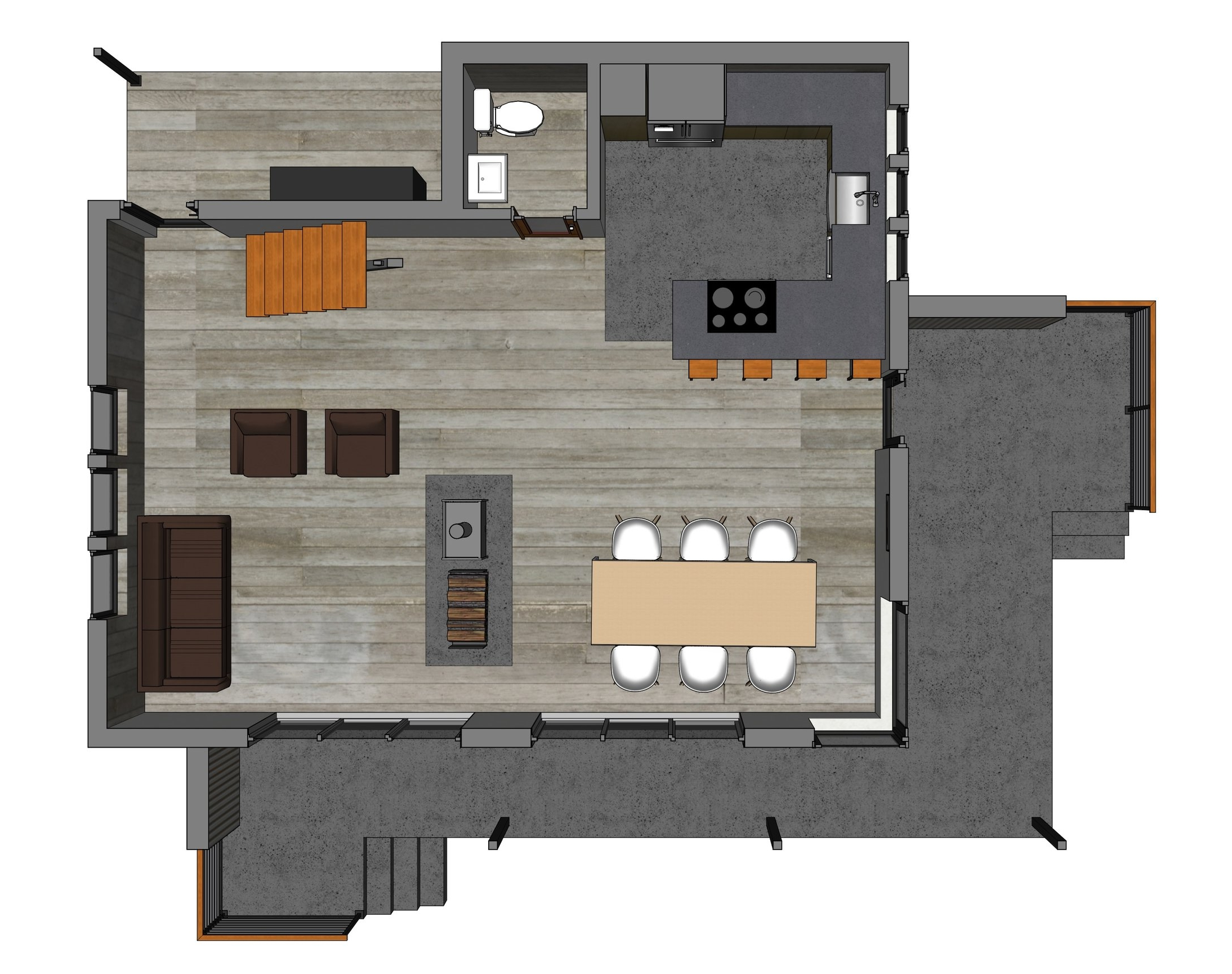 Mountain_house_floorplan_color.jpg.jpg